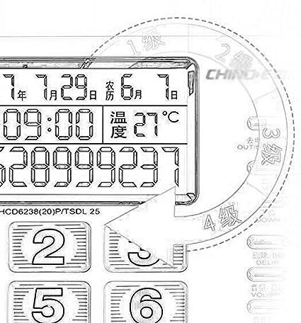 Landline Phone Wiring Diagram