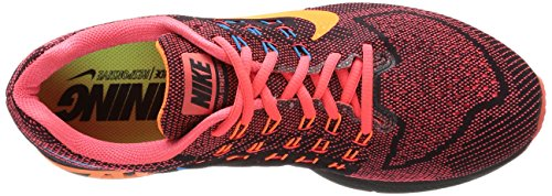 air Crmsn Brght Sport bl s Zoom Lg Ttl Orng Men 683731 Shoes blk Multicolour Structure 18 NIKE xq5vS4Pww