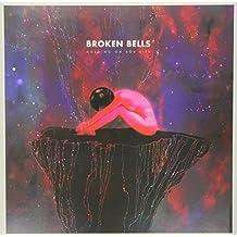 Holding on for Life (Vinyl)