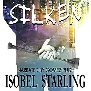 Silken Audiobook