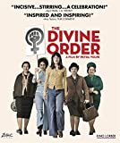 Divine Order [Blu-ray]