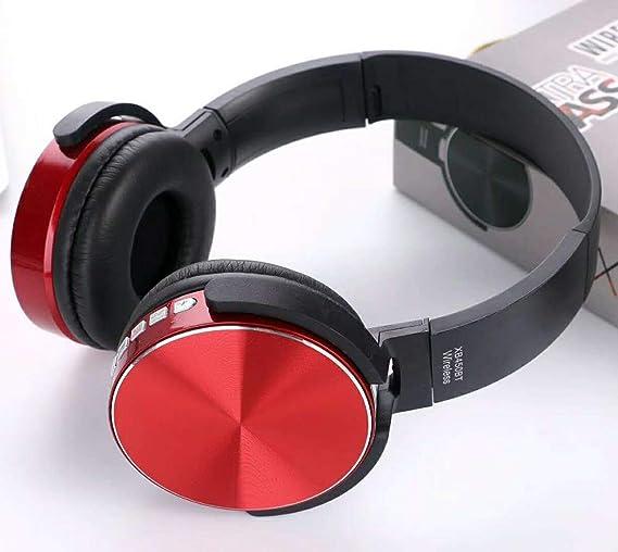 XZYP 024 Auriculares Bluetooth Inalámbricos Quiet Comfort ...