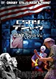 Crosby, Stills, Nash & Young - Csny / Deja Vu [Japan DVD] COBY-6185