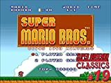Clip: Super Mario Bros 1