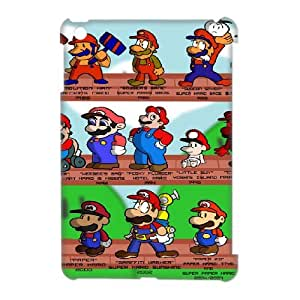 iPad Mini Phone Case Super Mario Bro