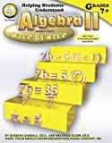 Helping Students Understand Algebra II, Barbara R. Sandall and Mary Swarthout, 1580373011