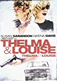 Thelma And Louise Bilingual
