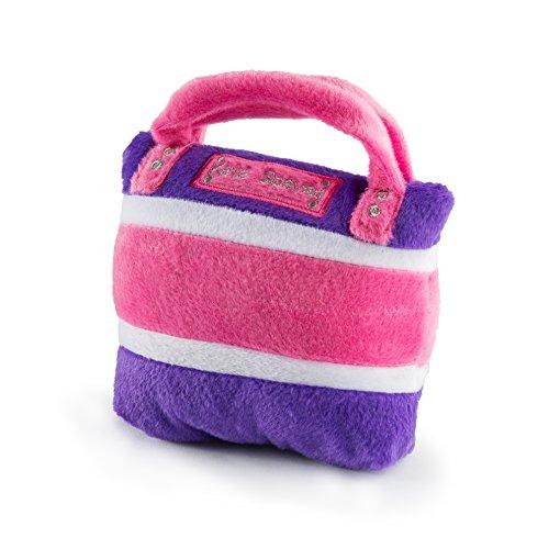 - Haute Diggity Dog HDD-015 Kate Spayed Handbag