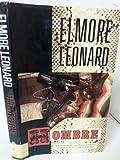 Hombre, Leonard, Elmore, 0922890048