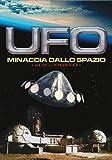 UfoUFO STAGION #01