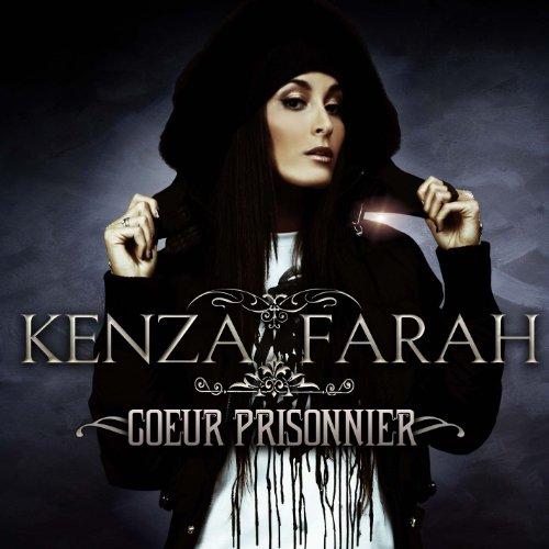 kenza farah coeur prisonnier mp3