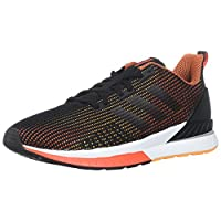 Adidas Mens Questar Tnd Running Shoe Deals