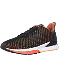 Men's Questar Tnd Running Shoe
