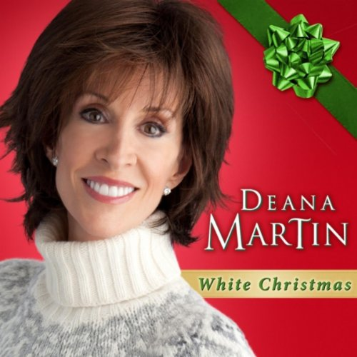 white christmas duet with andy williams - Andy Williams White Christmas