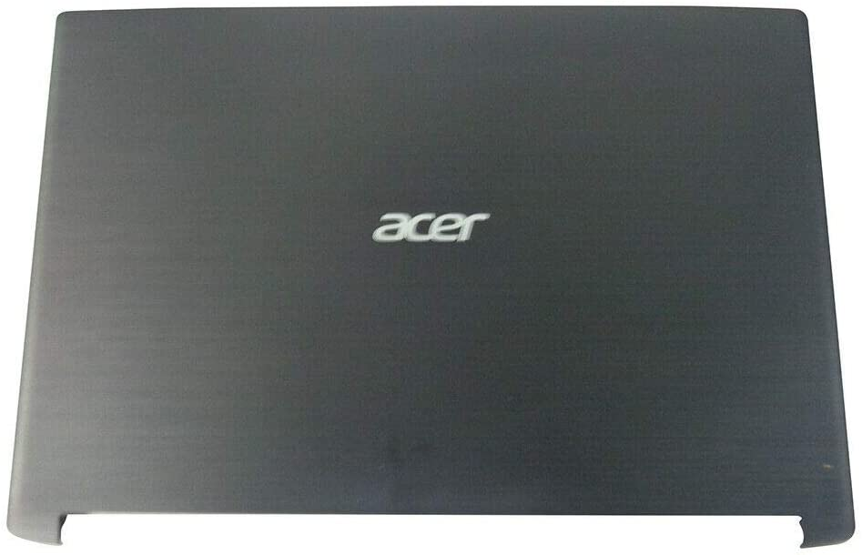 Acer Aspire 3 A315-33 A315-41 A315-53 A315-53G LCD Back Cover 60.GY9N2.002