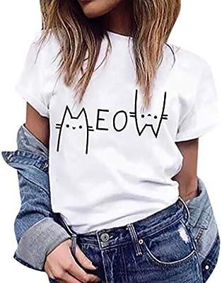 AOJIAN t shirts for women,t shirts for men graphic,t shirts for women graphic,t shirts for men funny,t shirts for teen girls,t shirts for teen boys,t shirts for women graphic funny,shirts for women