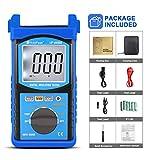 HOLDPEAK HP-6688B Digital Insulation Resistance
