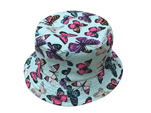 Papillons Acvip Acvip Bob Bob Femme Motif xPaOqFYan