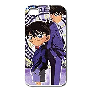 Detective Conan Thin Fit Case Cover For iPhone 5c - Cool Style Case