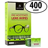 Eyeglass Care Products