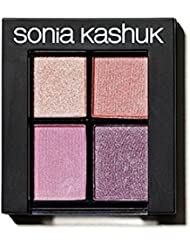 Sonia Kashuk Eye Shadow Quad ~ Prima Ballerina 46