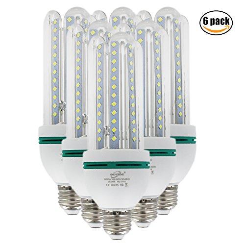 16 Watt Led Tube Light