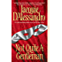 Not Quite A Gentleman (Avon Historical Romance)