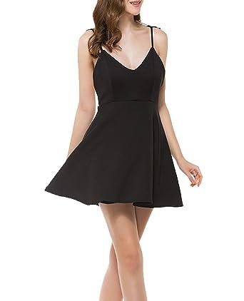 Cheap Mini Dresses Open Back