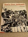 God's Own Junkyard, Peter Blake, 0030474310