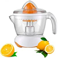 Taps Juice Extractor Orange Juice Lemon Fruit Juicer Orange Juice Machine Small Electric Household Juicer for Kitchen