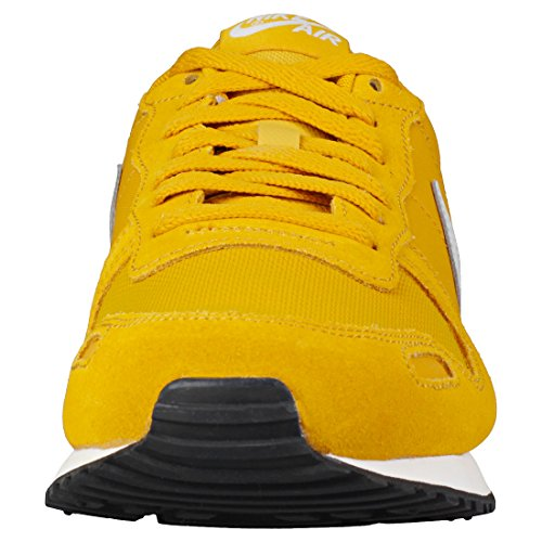 Sail Nike Nero Light Air Vortex 42 Bone Yellow tqOqPwg4
