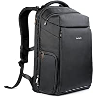 Inateck 3 in 1 DSLR Camera/15.6 Inch Laptop/Travel Large...
