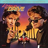 License To Drive CD