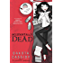 Accidentally Dead (Accidentally Paranormal Novel Book 2)