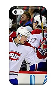 New Style montreal canadiens (91) NHL Sports & Colleges fashionable iPhone 5/5s cases 5178655K679575906