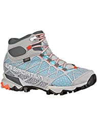 La Sportiva Womens Core High GTX Trail Hiking Boot
