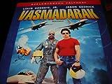 Iron Eagle (1986) / VASMADARAK