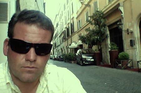 John Moretti