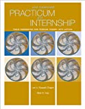 Bundle: Your Supervised Practicum And Internship: Field Resources For Turning Theory Into Action + InfoTrac College Edition, Lori Ann Russell-Chapin, Allen E. Ivey, 0534409970