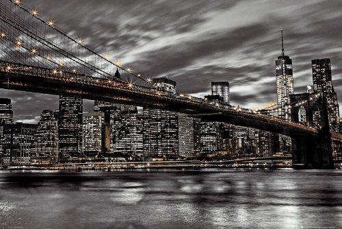 assaf-frank-new-york-poster-36-x-24in