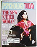 img - for Psychology Today, Volume 20 Number 2, February 1986 book / textbook / text book