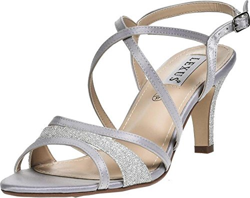 Strappy Ursula LEXUS by Sandals Occasion pqO7z