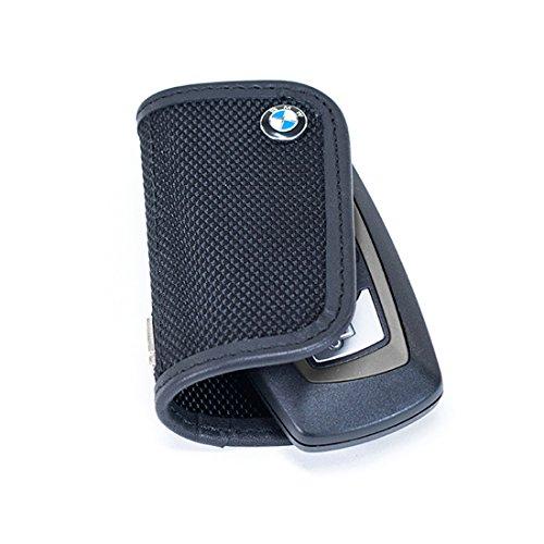 BMW M Key Fob Case ()