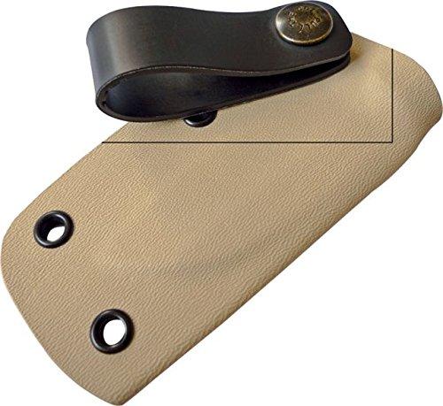 Blade-Tech IWB Belt Loop image