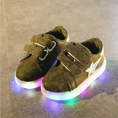 KINDOYO B/éb/é dhiver Chaud Chaussures Fille Bottes Toddler Neige Bottes Bottines Chaudes