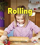 I Roll, Sara Hoffmann, 1467705144