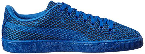 Puma Basket Classic Night Camo Sneaker
