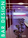 : BAR DESIGN (Design (Daab))