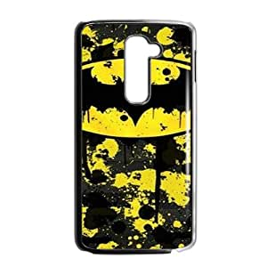 Batman logo Phone Case for LG G2 Case