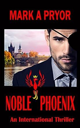 Noble Phoenix